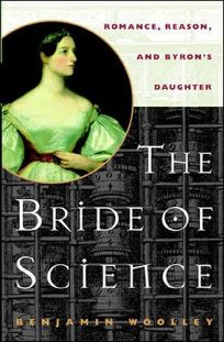 The Bride of Science: Romance