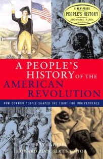 Peoples Hist of the Am -Op/106