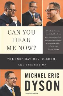 Can You Hear Me Now? The Inspiration