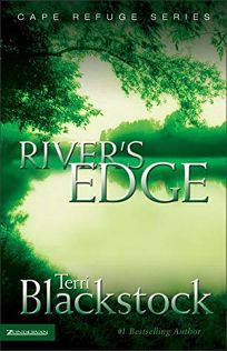 RIVERS EDGE: Book Three
