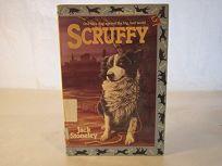 Scruffy-Paper