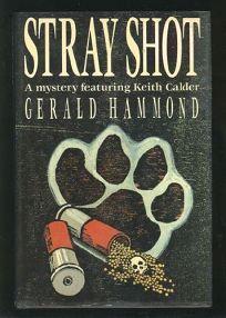 Stray Shot