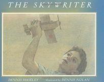 The Skywriter