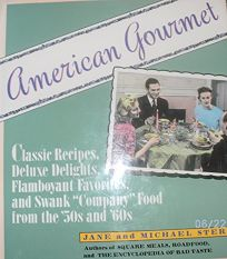 American Gourmet: Classic Recipes