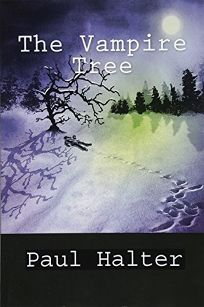 The Vampire Tree