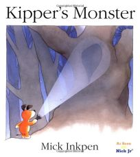 Kippers Monster