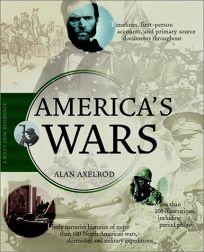 Americas Wars