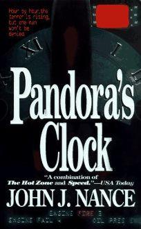 Pandoras Clock: Hour by Hour