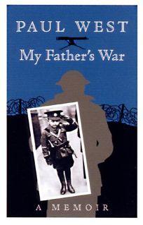 My Fathers War: A Memoir