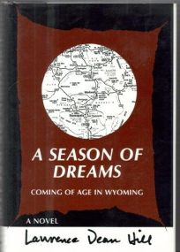 A Season of Dreams