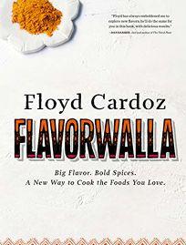 Flavorwalla: Big Flavor