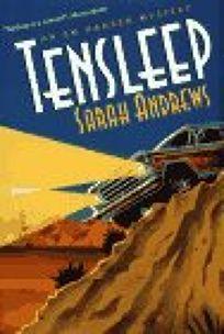 Tensleep: An Em Hansen Mystery