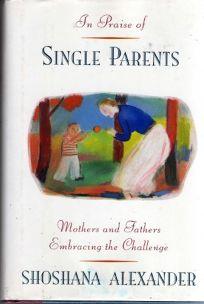 In Praise of Single Paren