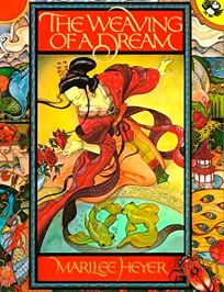 The Weaving of a Dream: A Chinese Folktale