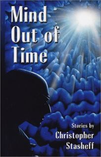 Mind Out of Time