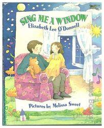Sing Me a Window