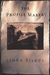The Profile Makers: Poems