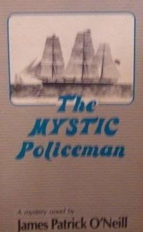 The Mystic Policeman