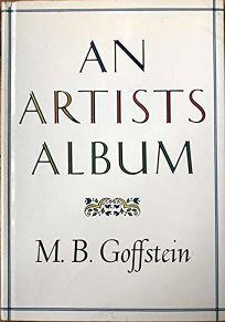 An Artists Album