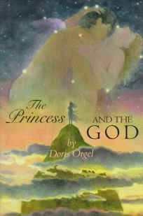 The Princess and the God