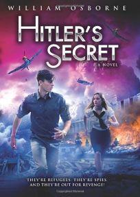 Hitlers Secret