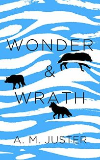 Wonder and Wrath