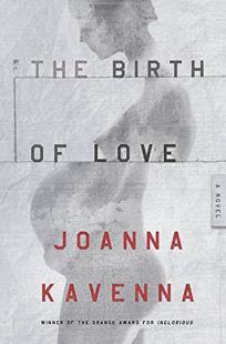 The Birth of Love