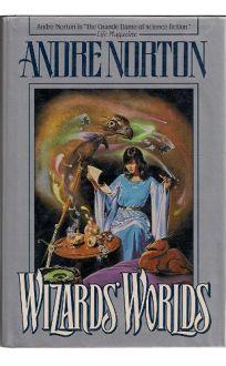 Wizards Worlds