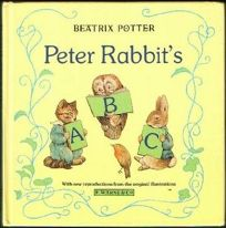 Peter Rabbits A B S