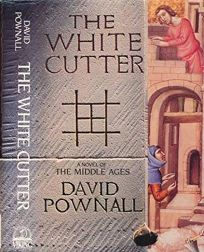 The White Cutter