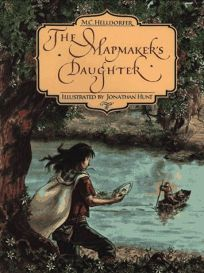 The Mapmakers Daughter