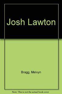 Josh Lawton