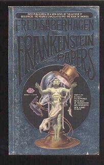 Frankenstein Paprs
