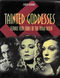 Tainted Goddesses