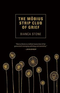 The Möbius Strip Club of Grief