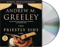Priestly Sins Abr CD