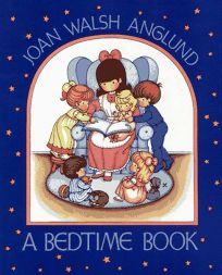 A Bedtime Book