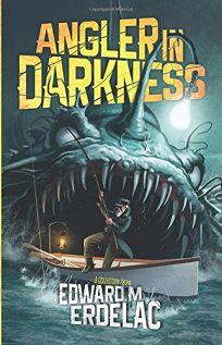 Angler in Darkness