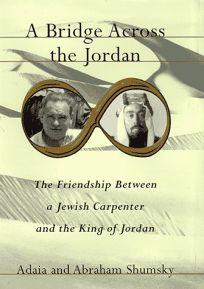 A Bridge Across the Jordan