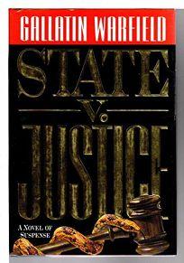 State V. Justice