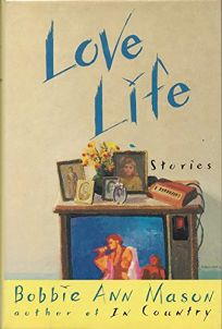 Love Life: Stories