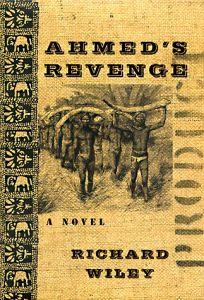 Ahmeds Revenge