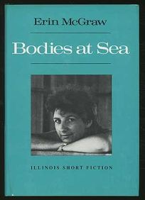 Bodies at Sea