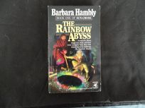 The Rainbow Abyss: #1