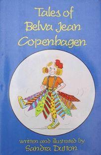 Tales of Belva Jean Copenhagen