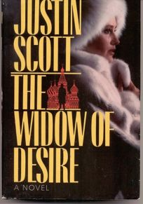 Widow of Desire