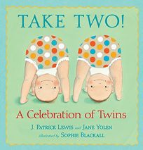 Take Two! A Celebration of Twins