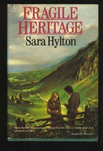 Fragile Heritage