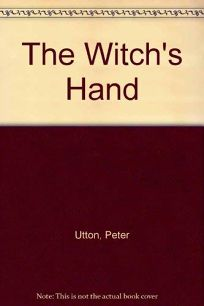 The Witchs Hand