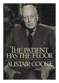 Patient Has the Floor